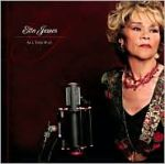 All the Way - Etta James (2006)