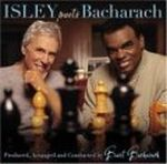 isley-presents-bacharach150w.jpg