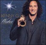 kenny-g-wishes-150pw.jpg