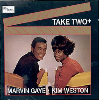 marvin-and-kim-take-two-plus.jpeg