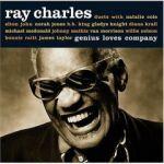ray-charles-genius-150.jpg