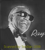 ray-collectors-edition150.jpg