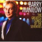 150-px-barry-manliow-greatest-songs-of-the-70s.jpg