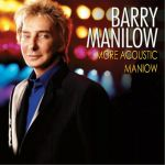 150-px-more-acoustic-manilow.jpg