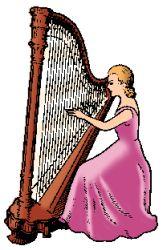 on-music-07-harpist-250px.jpg