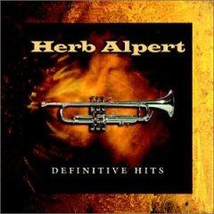 herb alpert route 101 mp3 download