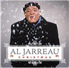 225-px-al-jarreau-christmas