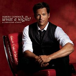 harry-connick-jr-what-a-night