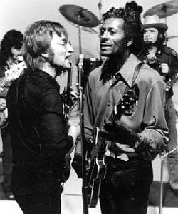 john-lennon-and-chuck-berry