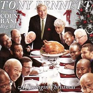 tony-bennett-a-swingin-christmas-2008