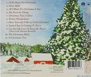 tony-bennett-christmas-2008-cd-back