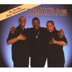 3-tenors-of-soul