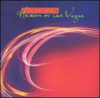 heaven-or-lasvegas