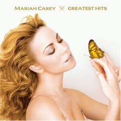 mariah-carey-greatest-hits