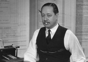 robert-benchley-by-bernard-hoffman-1938