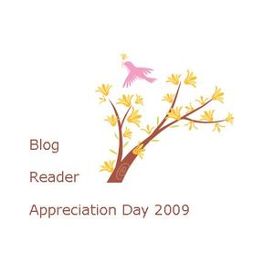 blof-reader-appreciation-day-eoina