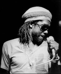 peter-tosh-bw