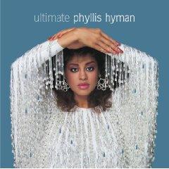 ultimate-phyllis-hyman